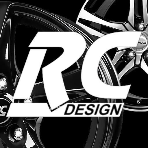 RC Design 4D Wheeleditor 遊戲 App LOGO-APP開箱王