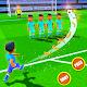 Perfect Soccer Kick - Soccer Games 2020