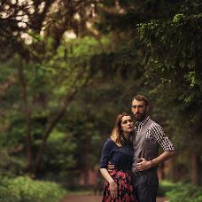 Wedding photographer Vladimir Tickiy (Vlodko). Photo of 14.05.2015