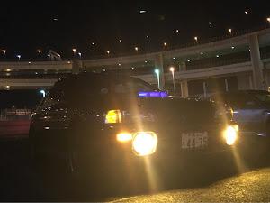 インプレッサ スポーツワゴン  1995年式WRX(AT)C1型のカスタム事例画像 YAGIさんの2019年01月23日03:45の投稿
