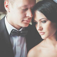 Wedding photographer Anastasiya Fedyaeva (naisi). Photo of 10.06.2014