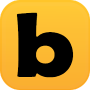 BeeLost