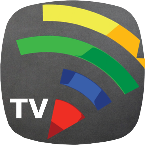 LiveTv South Africa (free) APK Cracked Download
