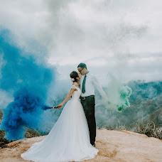 Wedding photographer Huy Lee (huylee). Photo of 21.08.2018