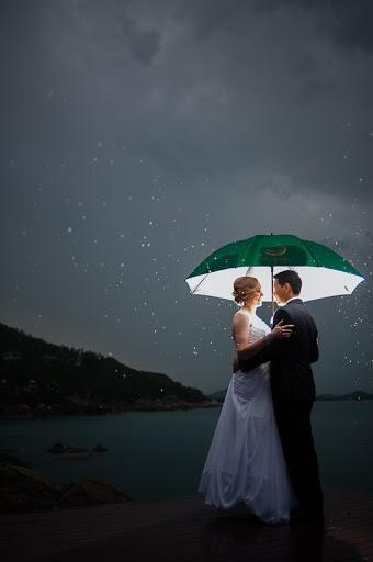 婚礼摄影师David Loi(davidloi)。25.08.2015的照片