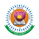 Thriveni Academy APK
