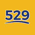 529-Fight To Nice icon