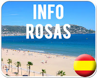 De Toerist Biking Bestemmingen 2017 Rosas