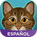 Amino para Los Gatos Guerreros icon
