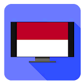 Indonesia TV Channel Free