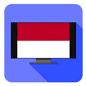 Indonesia TV Channel Free for PC