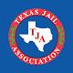 Texas Jail Association Download for PC Windows 10/8/7