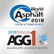 2018AGG1&WorldofAsphaltOfficialShowApp APK