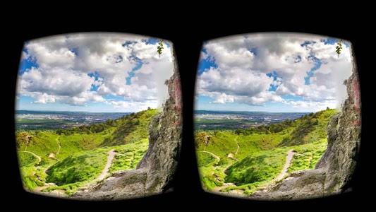 VR Player PRO v2.0.10