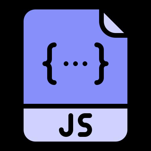 Javascript Kod Editörü