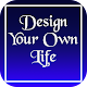 Design Your Own Life Offline Download for PC Windows 10/8/7