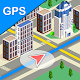 GPS Navigation Live Map & Voice Translator APK