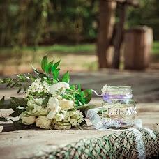 Wedding photographer Natalya Kurysh (nkuryish). Photo of 10.03.2015