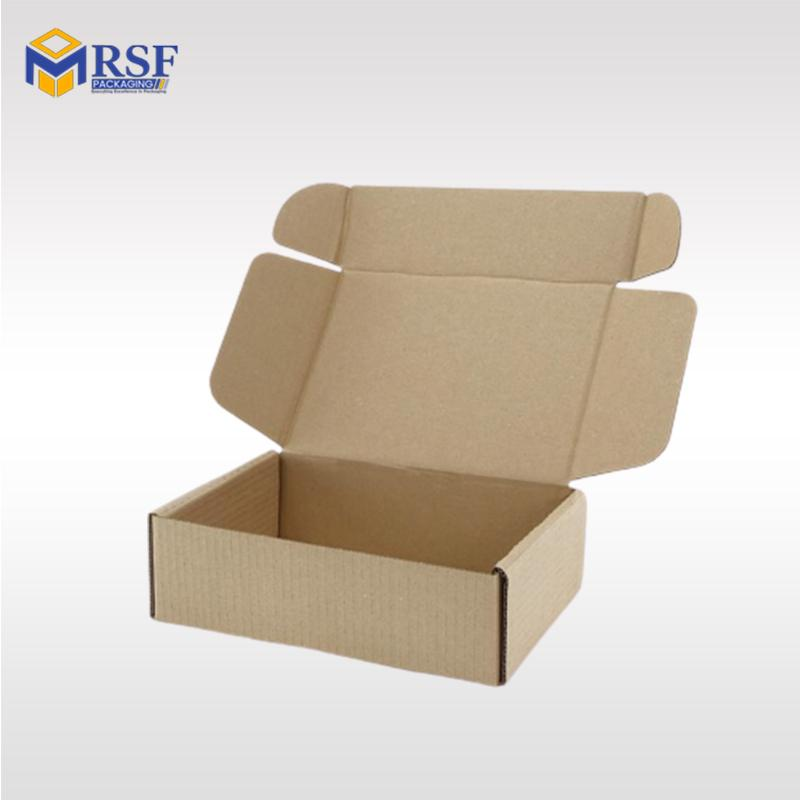 foldable boxes for gifts