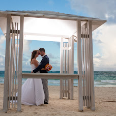 Wedding photographer Rodrigo Torres (randtphoto). Photo of 01.09.2017