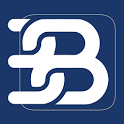 BenefitLink icon