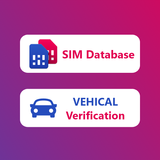 Live Tracker - Mobile & Vehical Tracking System - Apps on