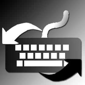 Simple Keyboard Switcher Free