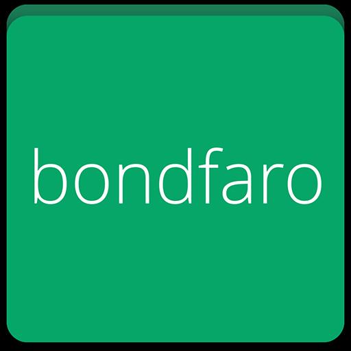 Baixar Bondfaro - Ofertas e Promoções para Android