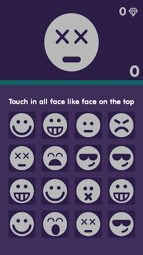 玩免費街機APP|下載Find Face app不用錢|硬是要APP