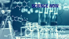Science Now thumbnail