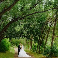 Wedding photographer Yuliya Mayer (JuliaMayer). Photo of 16.09.2018
