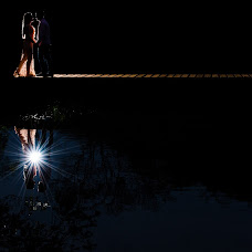 Wedding photographer Marcelo Dias (MarceloDias). Photo of 28.09.2018
