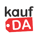 kaufDA - Weekly Ads, Discounts & Local Deals icon