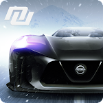 NITRO NATION™ 6 6.3.4 (Mod)