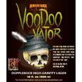 Logo of Atwater Voodoo Vator Doppelbock