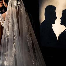 Fotógrafo de bodas Rafa Martell (fotoalpunto). Foto del 19.11.2018