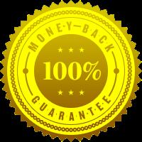 implementor guarantee image