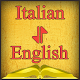 Download Italian-English Offline Dictionary Free For PC Windows and Mac