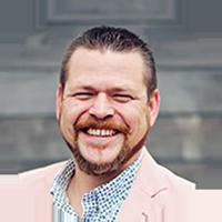 Matthew Van Niekerk