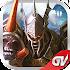 Return of Darkness v1.8.0 (Mod)