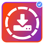Story Saver Pro Downloader