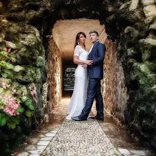 Wedding photographer Florin Petre (fotolife). Photo of 15.02.2016