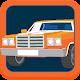 STREETCARS - Verdens første bilscannerspil! (game)