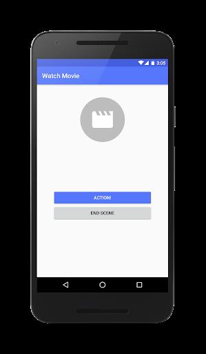 玩免費遊戲APP|下載Homeboy for Insteon Hub app不用錢|硬是要APP