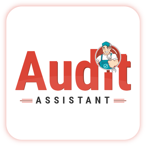 Audit Assistant - Site Auditing, Snagging, Inspect