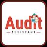 com.construction_site_auditing