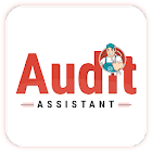 Audit Assistant - Site Auditing, Snagging, Inspect icon