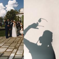 Wedding photographer Oleksandr Kernyakevich (alex94). Photo of 17.12.2018