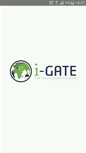 i-gate screenshots 1