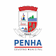 Descubra Penha-SC - Prefeitura Municipal Download for PC Windows 10/8/7